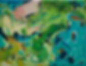 SÉRIE_MAPPE_Composition_structure_enviro