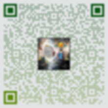 5.qr-code.png