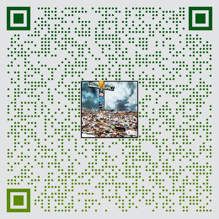 7.qr-code.png