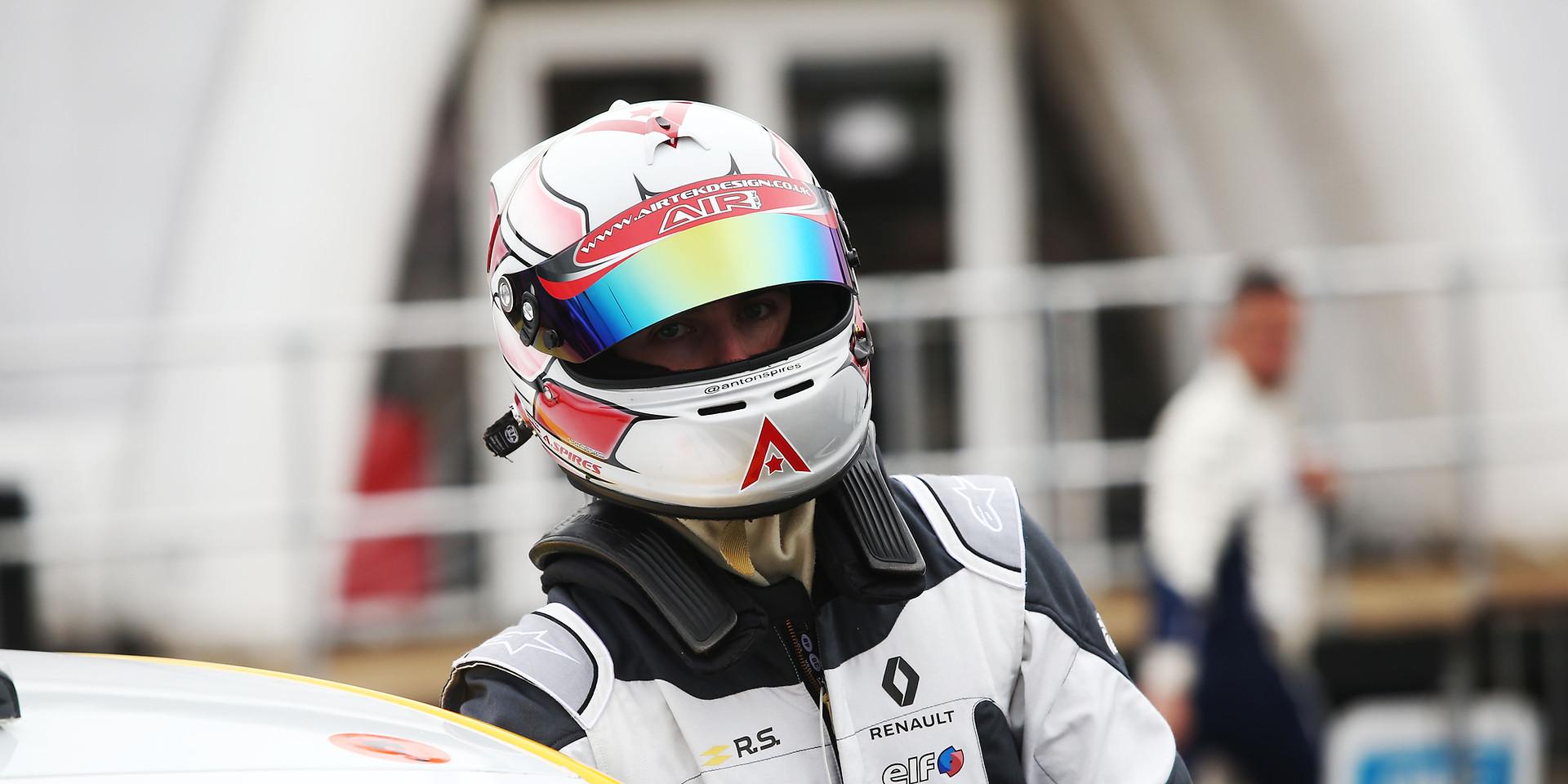 Brands Hatch GP, 2019