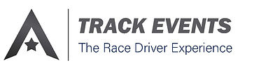 Astar track day logo2.jpg