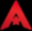 ASTAR-Logos.png