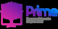 logotipo-original-prime-fundo-transparen