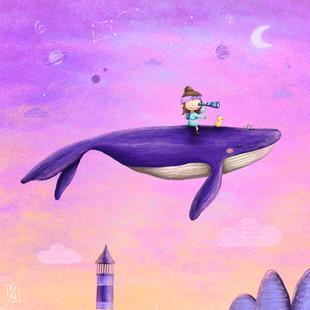 Walfliegen