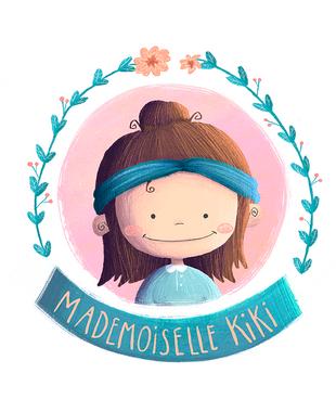 Mademoiselle Kiki