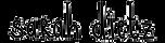 Logo-Website-03.png