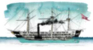 Fregatten-Jylland2.jpg