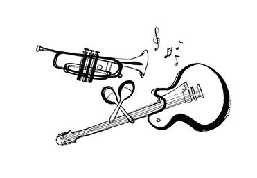 Musik_Skolen i Skibby.png
