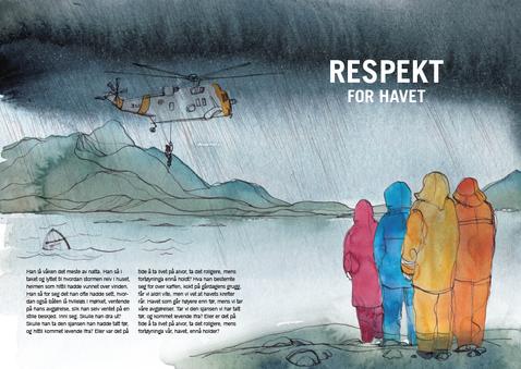 Respekt for havet - ikke guide.png