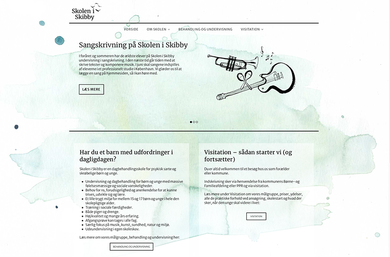 SkoleniSkibby_grøn.png