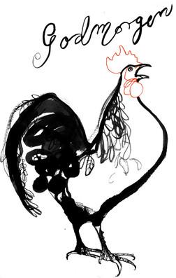 Gravid_magasin_rooster_torilbaekmark_2008.jpg