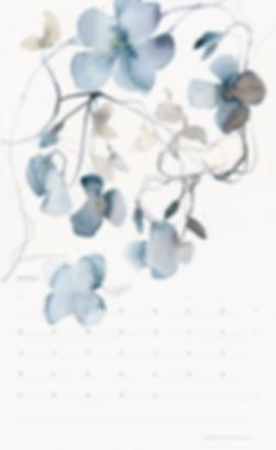 Blue-Klem.png