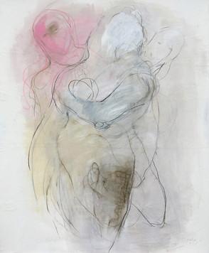 De elskende 4