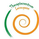 Logo_orange_grün.jpg