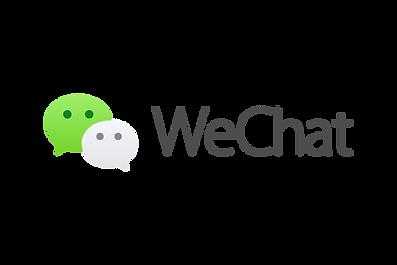 WeChat-Logo.wine.png
