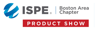 ISPE Boston Trade Show.png
