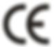 CE-logo.png