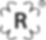 r-logo.png