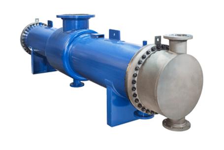 Industrial-heat-exchanger-1.png