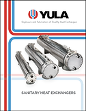 yula-brochure-cover_19.png