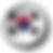 South-Korea_icon.png
