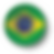 Brazil_icon.png