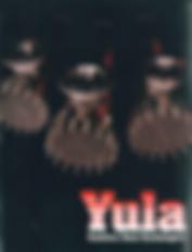 Yula-brochure-90s.png