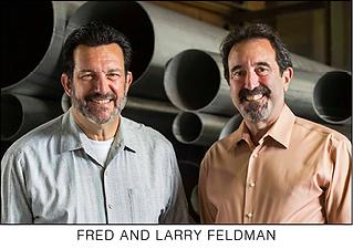 H1_Fred-Larry_Feldman.png