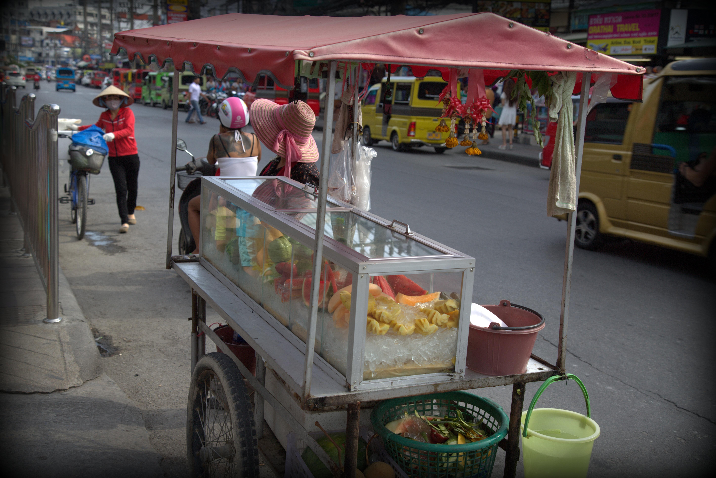 frutiseller