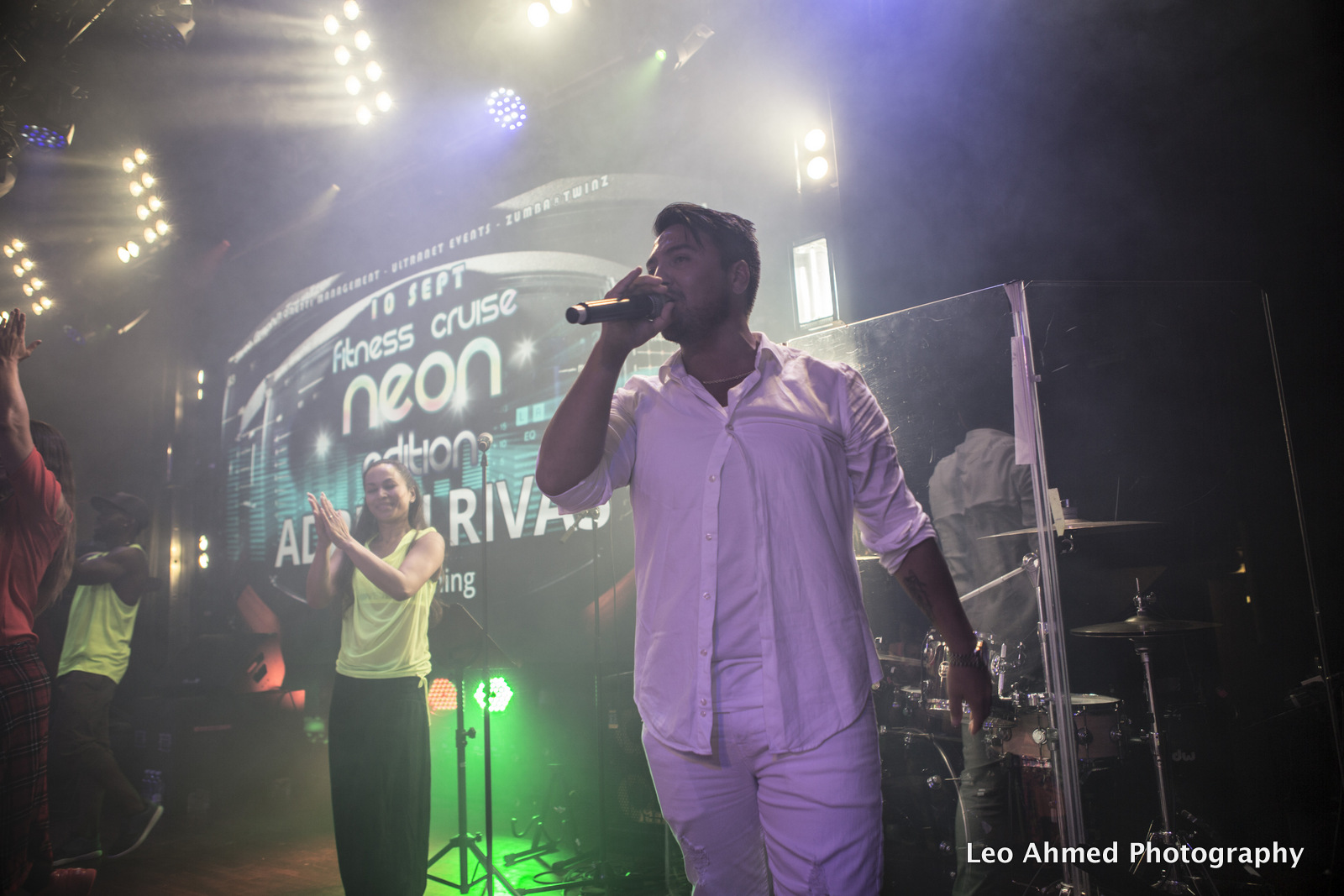 075-LeoAhmed0916a_31