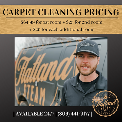 CarpetCleaning.LubbockTX.png