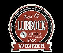 BestofLubbock.2020.png