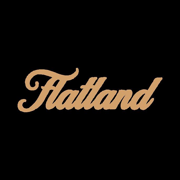 flatlandlogo.png