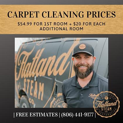 carpet cleaning lubbock-flatland.jpg