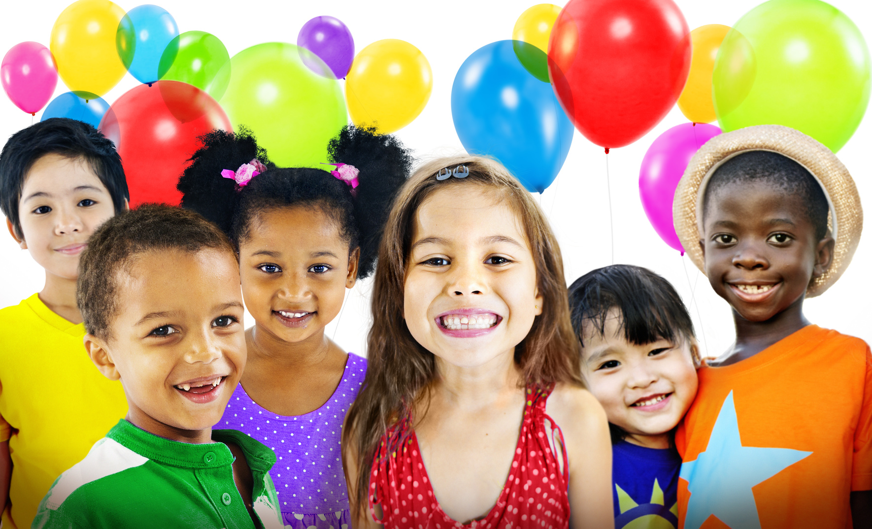 Welcome To Kidnetic Premier Indoor Playground And Birthday Party Center