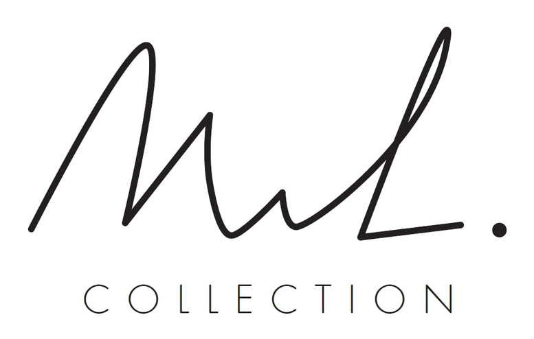 MWL COLLECTION ..jpg