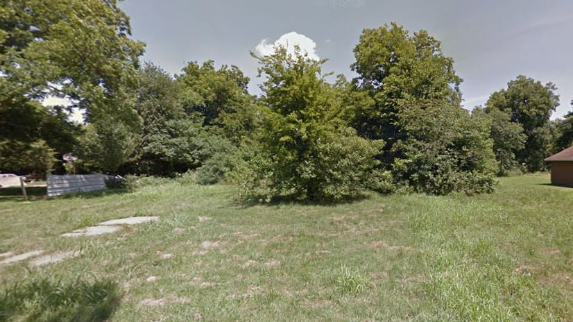 Ready to Build in Blytheville, AR, 0.16 Acre