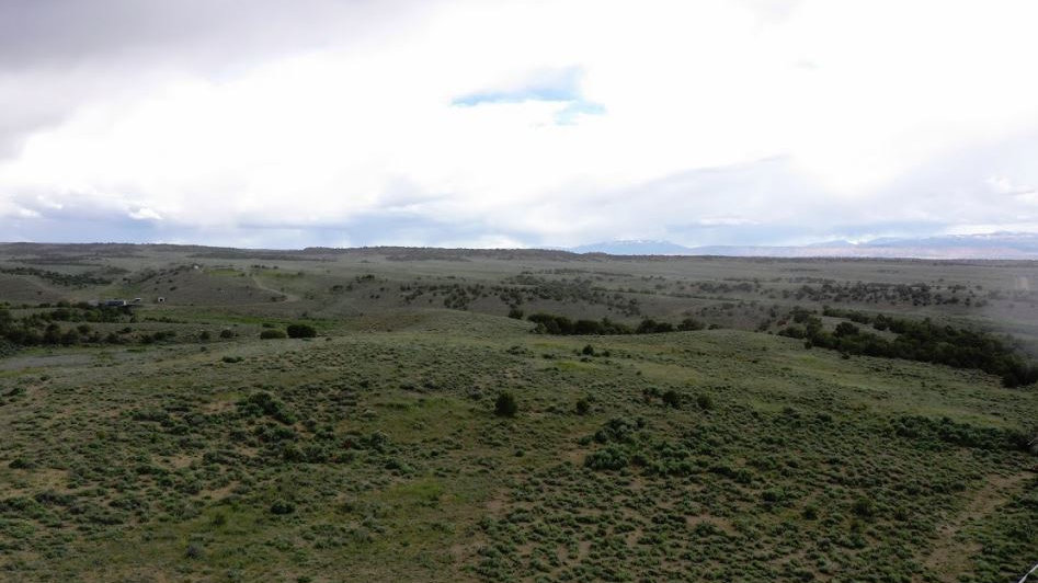 69.85 Acres in Duchesne Utah
