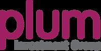 Plum IG_Logos-3.png