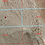 Thumbnail: 40 Acres in Terlingua Ranch - Brewster County TX