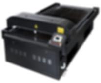 laser_Raylogic-11G-1620.jpg