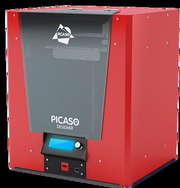 PICASO-3D-Designer-.png