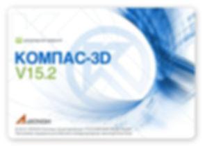7_softtorrent_net_pick_a49c-a404032004fd