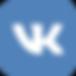 192px-VK.com-logo.svg.png