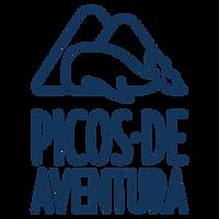 picos-aventura-logo.png