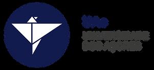 Logo UAC.png