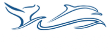 MOBY DICK LOGO.png