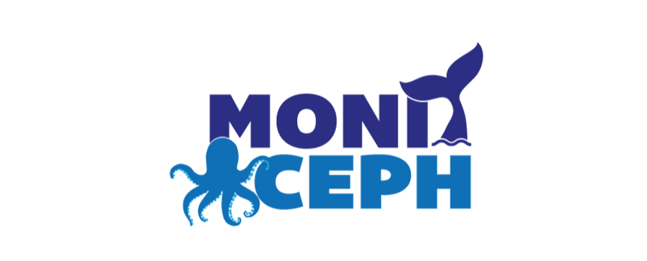 MoniCeph_edited.png