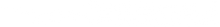 Terra Azul Logo.png
