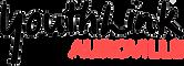 youthlink logo var1_edited.png